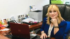 עו״ד שירלי גינזבורג- הגנת הפרטיות במרפאות פרטיות- החוק והרגולציה
