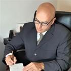 רמי אבלס ושות', משרד עורכי דין
